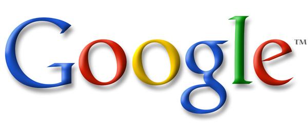 Cách hiểu chỉnh trang kết quả tìm kiếm của Google