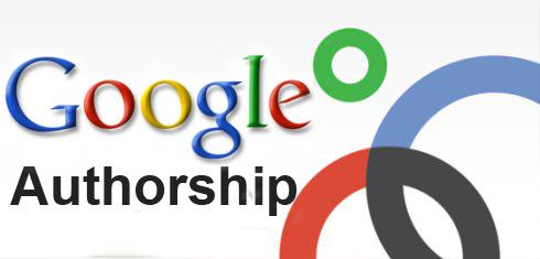 Google Authorship và cách thiết lập quyền tác giả cho bài viết