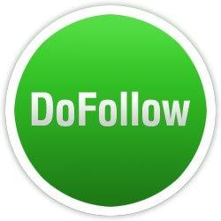 DoFollow là gì?